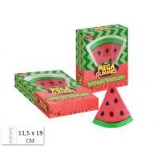 Felko Mega Gummies Watermelon 600 gr