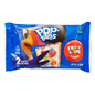 Kellogg's Frosted Froot Loops Pop-Tarts 2 pack