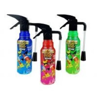 Funny Candy FC Mega Firespray XXL 105 ml