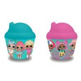 LOL Bottle Jellybeans 5 gr