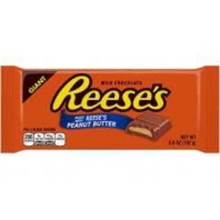 Reese's Reese's Peanut Butter Giant Bar 192 gr