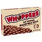 Whoppers big box 141 gr