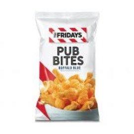 TGI TGI Buffalo Blue Pub Bites 65,2 gr