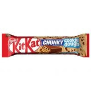 Kit Kat Kit Kat Chunky Cookie Dough 42 gr