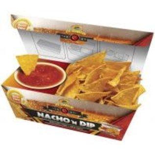 Nacho 'n Dip Salsa 175 gr