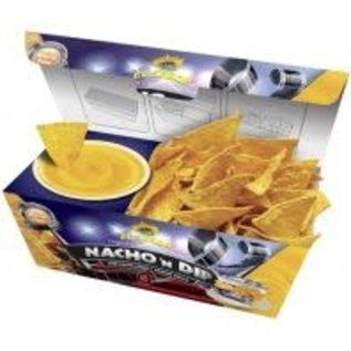 Nacho 'n Dip Cheese 175 gr
