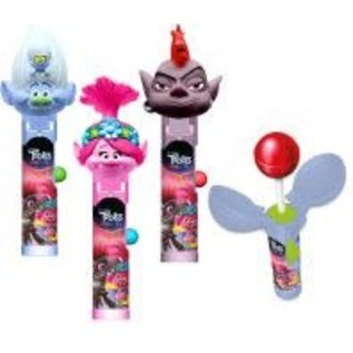 Bip Trolls Lolly Pop Up