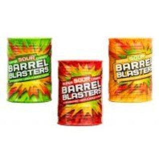 Bip Barrel Blasters 40 g