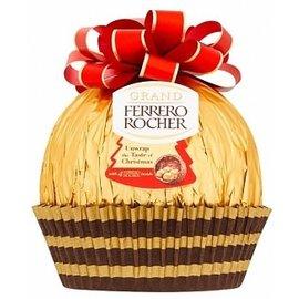 Ferrero Grand Rocher Large 240 gr