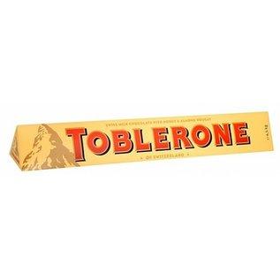 Toblerone Toblerone Milk Giant 4,5 kg