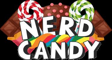 Nerd Candy