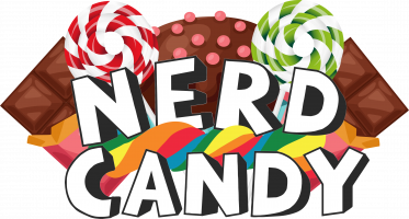 Nerd Candy