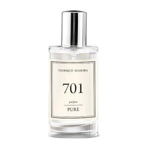 PURE 701 - 50 ml