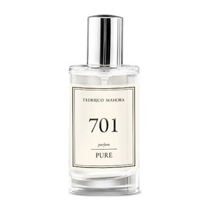 PURE 701 - 50 of 30 ml