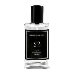 PURE 52 - 50 ml
