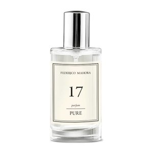 PURE 17 - 50 of 30 ml