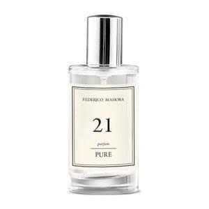 PURE 21 - 50 ml