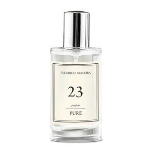 PURE 23 - 50 ml
