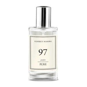 PURE 97 - 50 ml