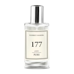 PURE 177 - 50 of 30 ml