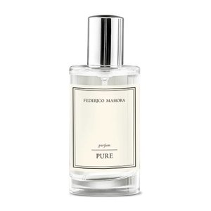 PURE 443 - 50 of 30 ml