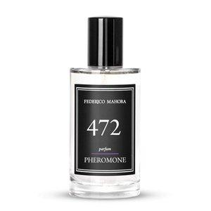 Fero 472 - 50 of 30 ml