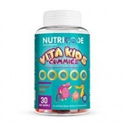 Vita Kids Gummies - Multivitamines