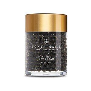 Caviar Revival Dagcrème