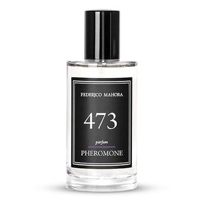 Fero 473 - 50 of 30 ml