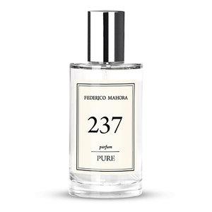 PURE 237 - 50 ml