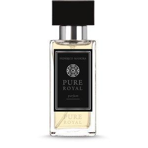 FM 839 Eau de Parfum Luxury Collection