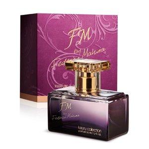 FM291 PARFUM Luxury Collection