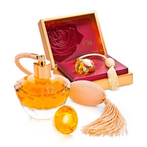 FM313 PARFUM Luxury Collection