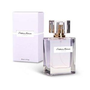 FM 358 PARFUM Luxury Collection