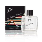 S 134 Aftershave