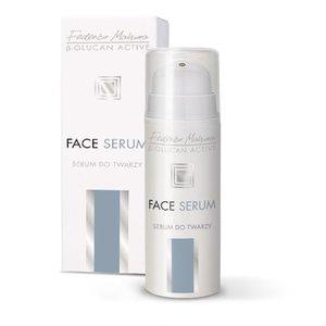 SR1 Serum voor het gezicht