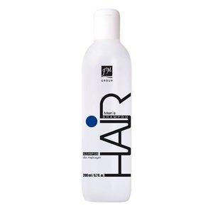 W08 Shampoo voor Mannen