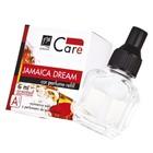 Auto Parfum Jamaica Dream Refill