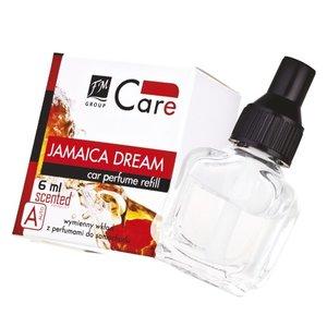 AU13 Auto Parfum Jamaica Dream Refill