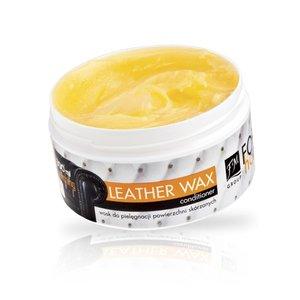 E040 Leder Wax & Conditioner