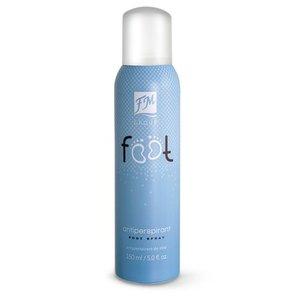 I004 Voet Deodorant