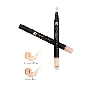 CO01 Concealer Porselein Beige