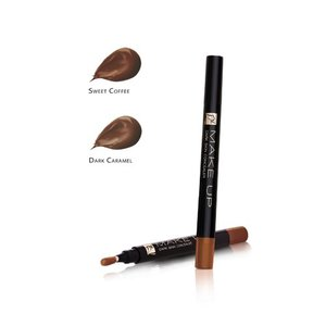 CO05 Concealer Donkere Huid - Sweet Coffee