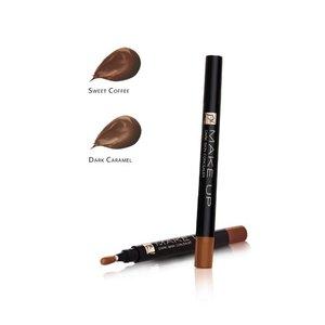 CO04 Concealer Donkere Huid - Dark Caramel