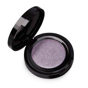 C038 Metallic Oogschaduw - Violet Star