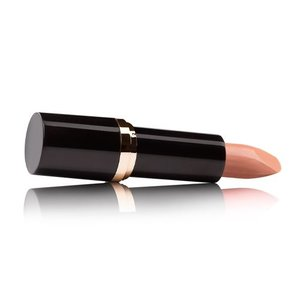 BP2 Lipstick GLANS - Shiny Nude