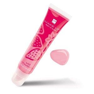 LI20 Fruitige Lip Gloss - Aardbei