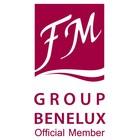 FM Group Parfums... nep?