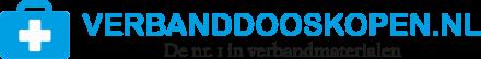 Verbanddooskopen.nl