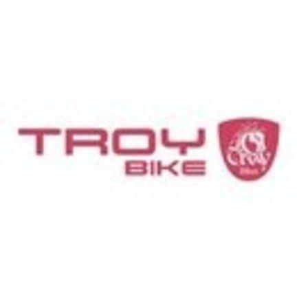 Troy E-bike